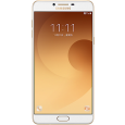 Samsung Galaxy C9 Pro Công ty | CellphoneS.com.vn-1
