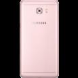 Samsung Galaxy C9 Pro Công ty | CellphoneS.com.vn-5