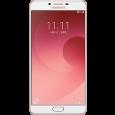 Samsung Galaxy C9 Pro Công ty | CellphoneS.com.vn-2