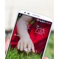 Thay loa trong LG G2 - CellphoneS