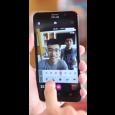 Thay camera trước Zenfone 2 - CellphoneS