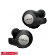 Tai nghe True Wireless Jabra Elite Active 65T-9