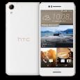 HTC Desire 728G dual SIM Công ty   CellphoneS.com.vn
