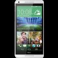 HTC Desire 816G Công ty cũ | CellphoneS.com.vn-1