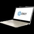 HP ENVY 13-ad159tu 3MR74PA   CellphoneS.com.vn-4