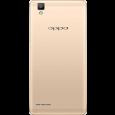 OPPO F1 Công ty | CellphoneS.com.vn