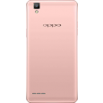 OPPO F1 Công ty | CellphoneS.com.vn