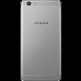 OPPO F1s 2017 Công ty | CellphoneS.com.vn