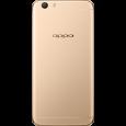 OPPO F1s Công ty | CellphoneS.com.vn