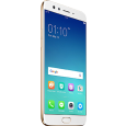 OPPO F3 Plus Công ty | CellphoneS.com.vn