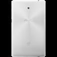 ASUS Fonepad 7 Dual SIM ME175CG Công ty | CellphoneS.com.vn