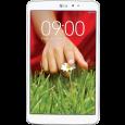 LG G Pad 8.3 V500  | CellphoneS.com.vn