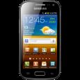 Samsung Galaxy Ace 2 I8160 Công ty   CellphoneS.com.vn