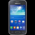 Samsung Galaxy Ace 3 S7270 Công ty | CellphoneS.com.vn