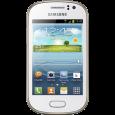 Samsung Galaxy Fame S6810 Chính hãng | CellphoneS.com.vn