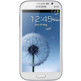 Samsung Galaxy Grand I9082 Công ty | CellphoneS.com.vn