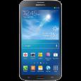Samsung Galaxy Mega 6.3 I9200 Công ty | CellphoneS.com.vn