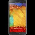 Samsung Galaxy Note 3 N9005 32 GB | CellphoneS.com.vn-2