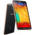 Samsung Galaxy Note 3 LTE N9005 32 GB | CellphoneS.com.vn-8