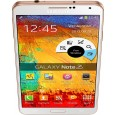 Samsung Galaxy Note 3 LTE N9005 32 GB | CellphoneS.com.vn-4