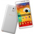 Samsung Galaxy Note 3 LTE N9005 32 GB | CellphoneS.com.vn-6