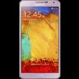 Samsung Galaxy Note 3 N9000 Công ty | CellphoneS.com.vn