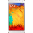 Samsung Galaxy Note 3 LTE N9005 32 GB | CellphoneS.com.vn-0