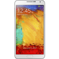 Samsung Galaxy Note 3 N9005 32 GB | CellphoneS.com.vn