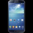 Samsung Galaxy S4 I9500 16 GB | CellphoneS.com.vn
