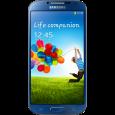 Samsung Galaxy S4 I9500 Công ty | CellphoneS.com.vn-3
