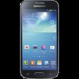 Samsung Galaxy S4 mini I9190 | CellphoneS.com.vn