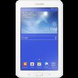 Samsung Galaxy Tab 3V T116 Công ty | CellphoneS.com.vn