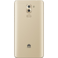 Huawei GR5 2017 Chính hãng | CellphoneS.com.vn-2