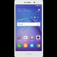 Huawei GR5 2017 Chính hãng | CellphoneS.com.vn-0