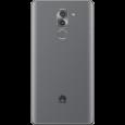 Huawei GR5 2017 Chính hãng | CellphoneS.com.vn-3