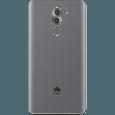 Huawei GR5 2017 Pro Chính hãng | CellphoneS.com.vn-3
