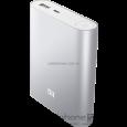 Xiaomi Mi Power Bank 10400 mAh | CellphoneS.com.vn