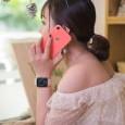 Apple iPhone XR 64GB-2