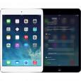 Apple iPad Air 4G 32 GB   CellphoneS.com.vn-3