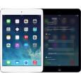 Apple iPad Air Wi-Fi 32 GB   CellphoneS.com.vn