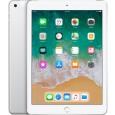 Apple iPad 9.7 2018 4G 32 GB cũ | CellphoneS.com.vn-5