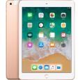 Apple iPad 9.7 2018 4G 128 GB | CellphoneS.com.vn-3