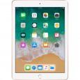 Apple iPad 9.7 2018 Wi-Fi 128 GB | CellphoneS.com.vn-0