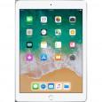 Apple iPad 9.7 2018 Wi-Fi 128 GB | CellphoneS.com.vn-2