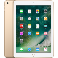 Apple iPad 9.7 Wi-Fi 32 GB | CellphoneS.com.vn-6