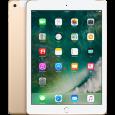Apple iPad 9.7 4G 128 GB | CellphoneS.com.vn