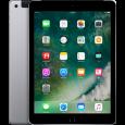Apple iPad 9.7 4G 128 GB cũ | CellphoneS.com.vn-7