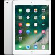 Apple iPad 9.7 4G 32 GB | CellphoneS.com.vn