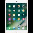 Apple iPad 9.7 4G 32 GB   CellphoneS.com.vn