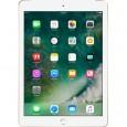Apple iPad 9.7 4G 32 GB cũ | CellphoneS.com.vn